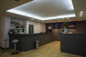 Hotel Madison, Hotels  Gabicce Mare - big - 43