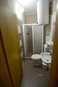 Guest House Via, Affittacamere  Bitola - big - 15