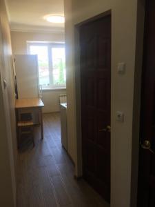 Apartment Navaginskaya 12, Appartamenti  Sochi - big - 15