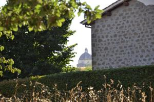 La Balocca, Bed and breakfasts  Montefiascone - big - 24