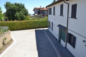 La Balocca, Bed and breakfasts  Montefiascone - big - 23