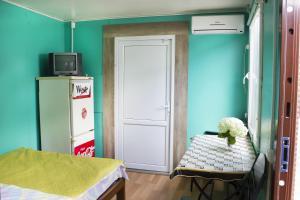 Mini Hotel Chernomorka