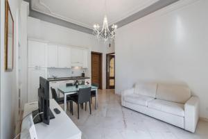 Scala ZARA Home Uno, Apartments  Florence - big - 31