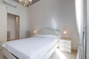 Scala ZARA Home Uno, Apartments  Florence - big - 32