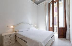 Scala ZARA Home Uno, Apartments  Florence - big - 39