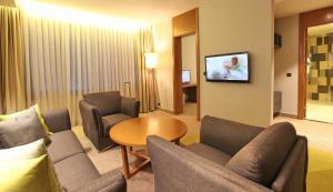 Hotel Zlatibor Mona, Hotely  Zlatibor - big - 16