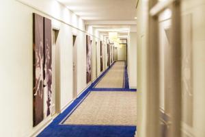 Angleterre Hotel (33 of 59)