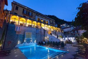 Hotel Royal Victoria - AbcAlberghi.com