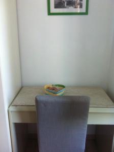 Hotel Gambara - AbcAlberghi.com