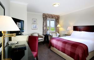 Macdonald Botley Park Hotel & Spa (14 of 37)