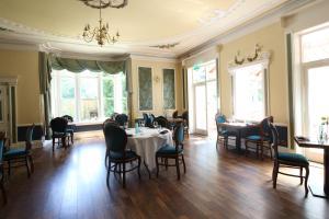 Woodlands Lodge Hotel (10 of 67)