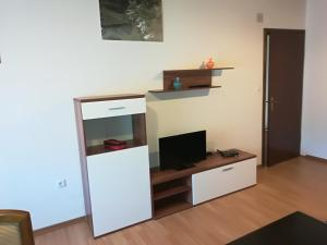 Guesthouse Bubalo, Affittacamere  Drežnik Grad - big - 23