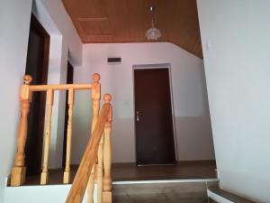Guesthouse Bubalo, Affittacamere  Drežnik Grad - big - 30