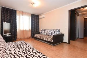 Академика Бардина, 38, Apartments  Yekaterinburg - big - 10