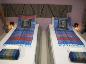 Sunny Residence, Hotely  Lat Krabang - big - 91