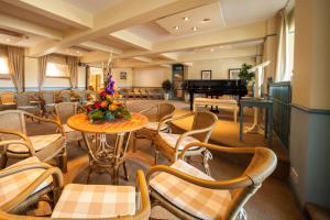 Biarritz Hotel (21 of 78)