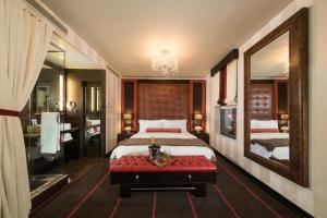 Sanctuary Hotel (34 of 48)
