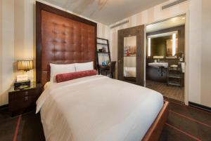 Sanctuary Hotel (21 of 48)