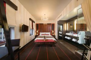 Sanctuary Hotel (19 of 48)