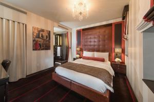 Sanctuary Hotel (31 of 48)