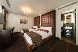 Sanctuary Hotel (33 of 48)