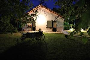 Villa Patrice