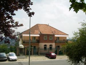 Villa Nevenka Rooms