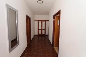Apartments Antoneta, Апартаменты  Макарска - big - 67