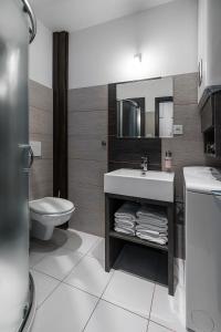 Penzion Apartments Benešova 6.  Foto 15