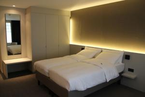 Hotel Astel(De Haan)