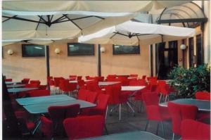 Hotel Borghetti, Szállodák  Verona - big - 18