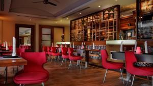 Kempinski Hotel Barbaros Bay Bodrum (10 of 77)