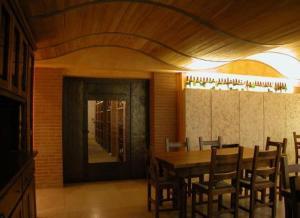 Hotel Borghetti, Szállodák  Verona - big - 17
