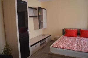 Apartament Orsi
