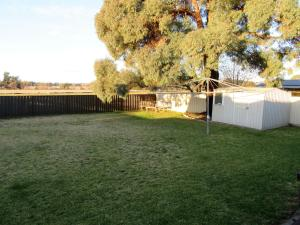 River House Mudgee, Case vacanze  Mudgee - big - 3