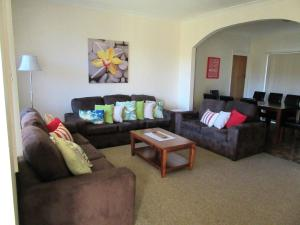 River House Mudgee, Case vacanze  Mudgee - big - 4