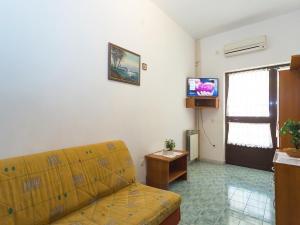 Apartment Korelic Green Garden, Appartamenti  Porec - big - 25