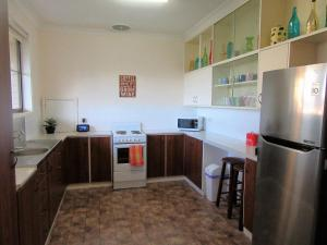 River House Mudgee, Дома для отпуска  Mudgee - big - 6