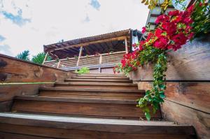 Guest house Gostiljska vrela