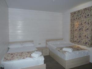 Perlyna Resort