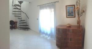 Holiday Home Villa Lucia & Amalija, Dovolenkové domy  Umag - big - 23