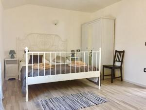 Holiday Home Villa Lucia & Amalija, Dovolenkové domy  Umag - big - 24