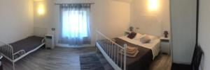 Holiday Home Villa Lucia & Amalija, Dovolenkové domy  Umag - big - 25