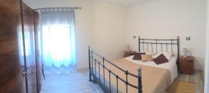 Holiday Home Villa Lucia & Amalija, Dovolenkové domy  Umag - big - 26