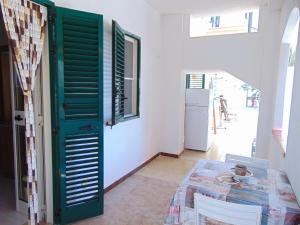 Casa Vacanze Pizzomunno - AbcAlberghi.com