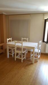 Apartamento Assur