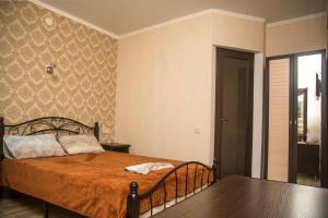 Гостевой дом Аврора, Архипо-Осиповка