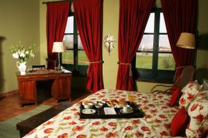 Patios De Cafayate, Hotely  Cafayate - big - 10