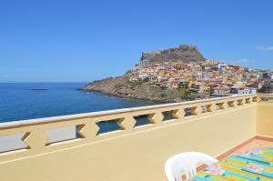Castelsardo Apartment - AbcAlberghi.com