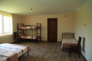 U Rafa Guest House, Guest houses  Pizunda - big - 18